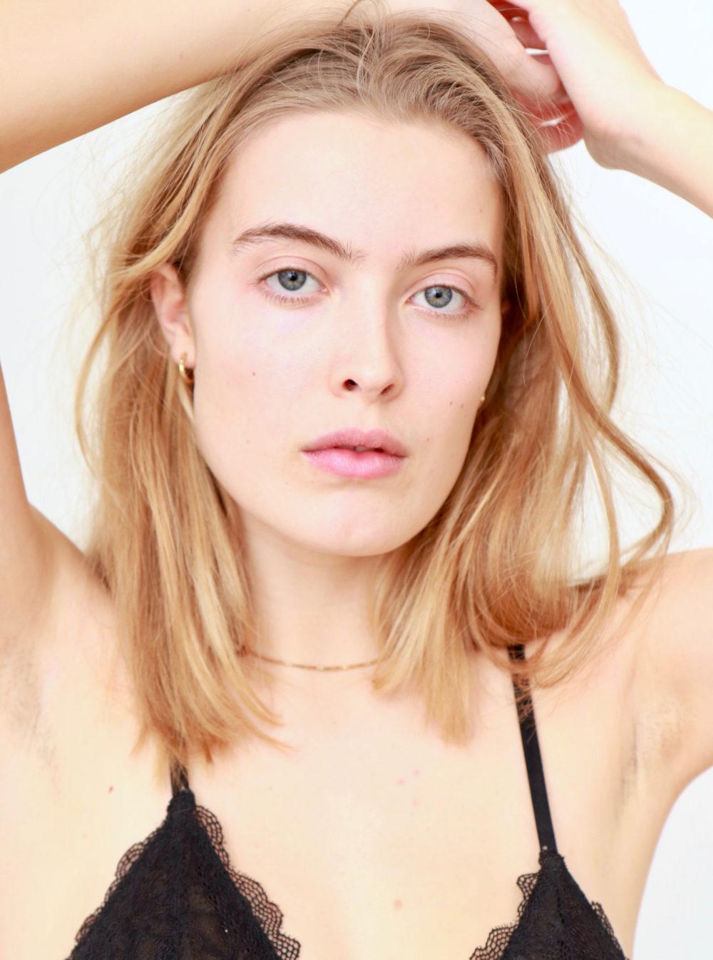 Stephanie Karam