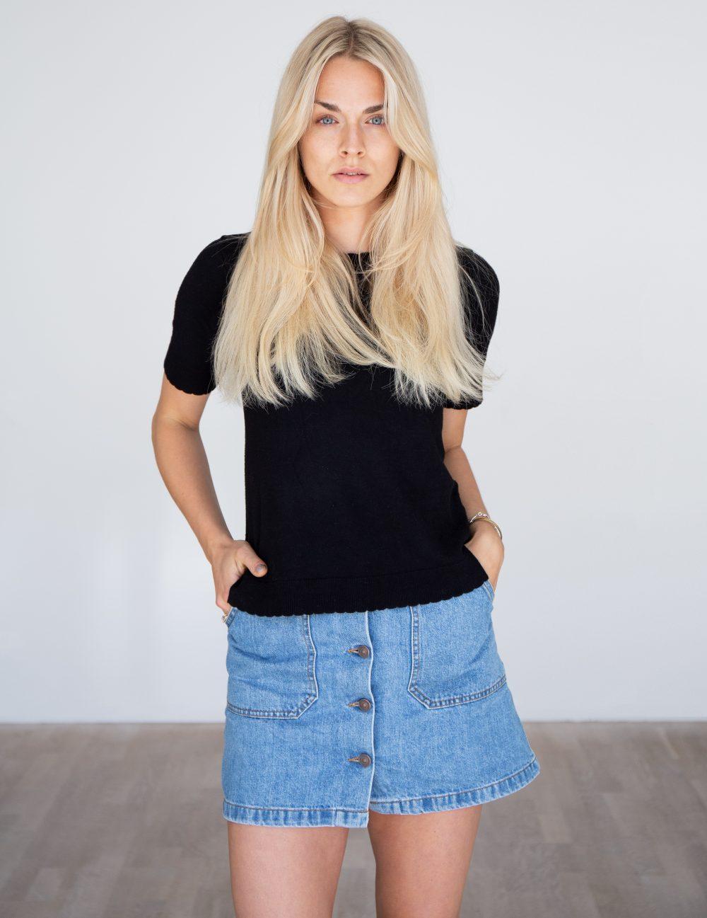 Images Johanna Thuresson nude (98 photos), Topless, Sideboobs, Boobs, bra 2019
