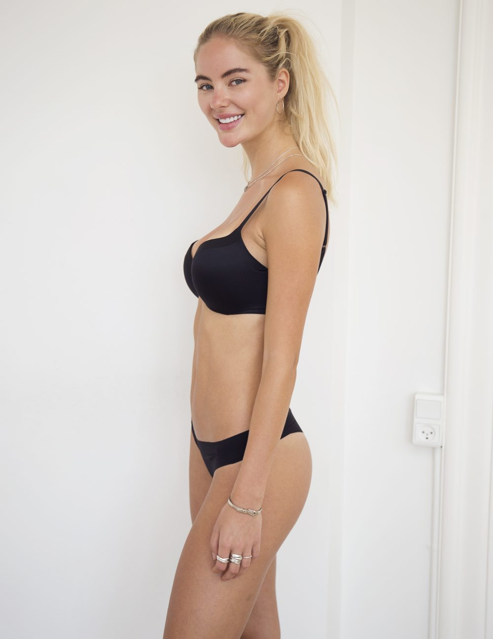 Natasja Madsen Nude Photos 15