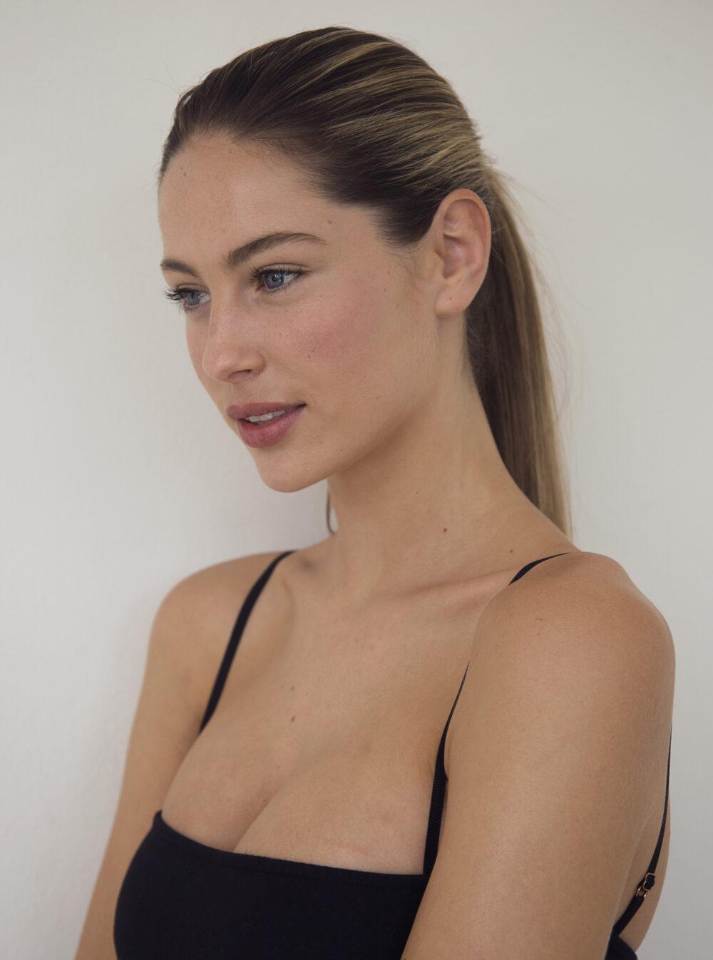 Mathilde göhler
